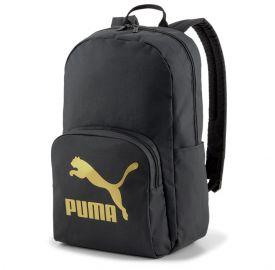 Puma Τσάντα πλάτης Originals Urban Backpack